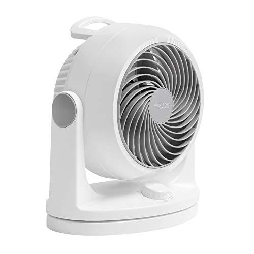 7 inch oscillating fan - 4