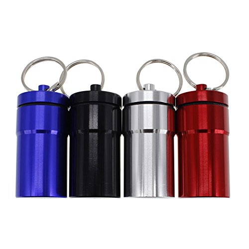 waterproof containers large - 6