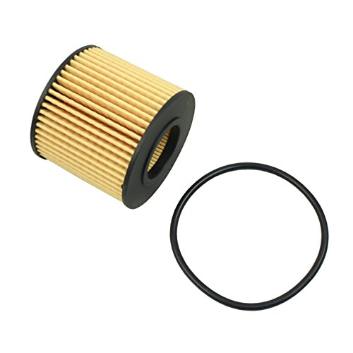 Beck Arnley 041-0831 Oil Filter (Ct200h Oil Filter compare prices)