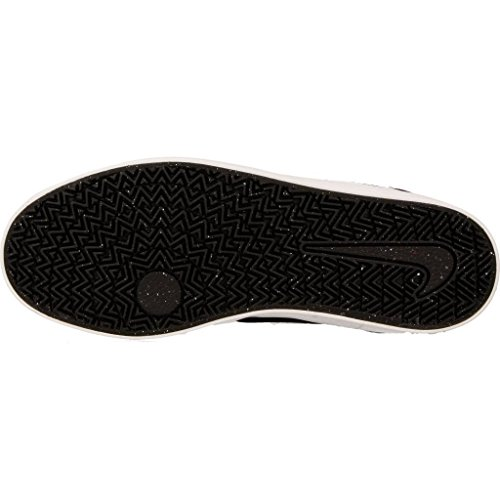 Nike Marca Nike Color Sb Negro Deportivo Mujer Calzado Para Check Cnvs Modelo Mujer gs XqFzw