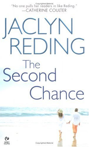 The Second Chance (Signet Eclipse) ebook
