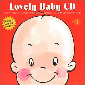 Vol. 1-Lovely Baby                                                                                                                                                                                                                                                    <span class=