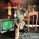 Muddy Waters [Vinyl]