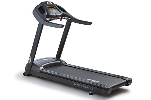 41JQ2ZuN8SL - Green Series 6000 Treadmill with AC motor