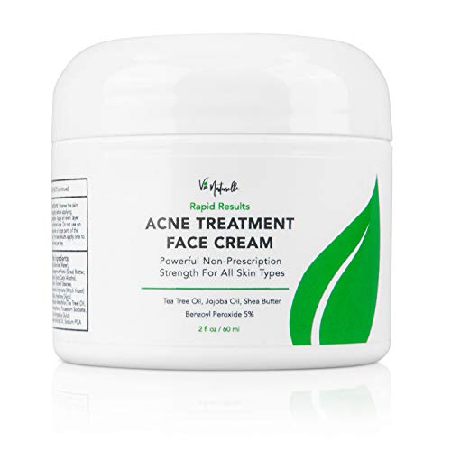 Buy cream for pimples and dark spots