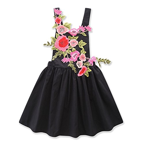 Quick Delivery Special Occasion Dress - 2