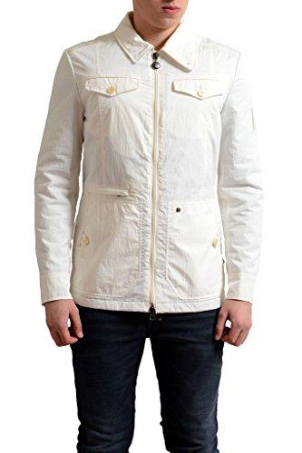 gianfranco-ferre-milano-mens-white-full-zip-jacket-us-2xl-it-56
