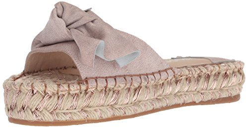 Pictures of J Slides Women's Ritsy Sandal 6 M US 1