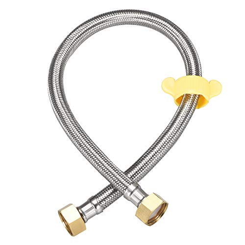 Bestselling Faucet Supply Lines