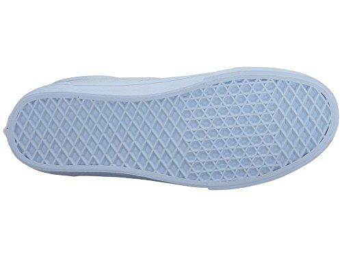 Bleu Basses Ciel Homme Vans Sneakers q4twXtxA
