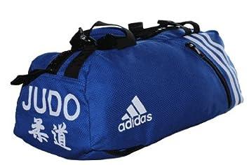borsa judo