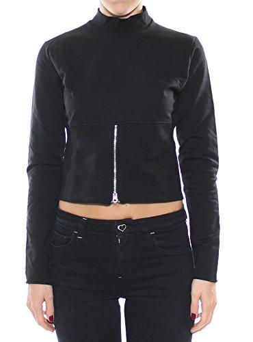 Cheap Monday - Sweat-shirt - Femme