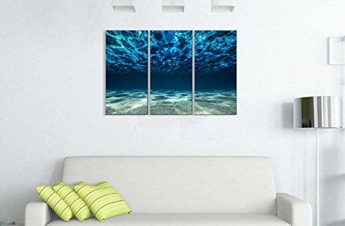 The 8 best paintings underwater