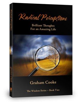 Read Online Radical Perceptions ebook