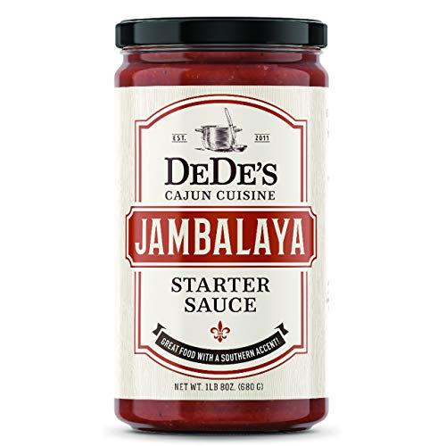 starter tomato sauce - 3