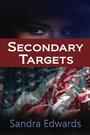 book cover of Secondary Targets