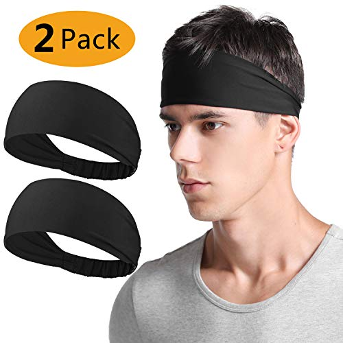 Sports Fan Clothing Accessories - Best Reviews Tips