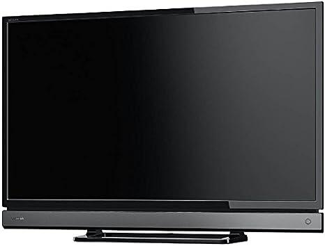 テレビ レグザ