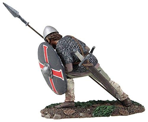w-britain-62111-saxon-shield-wall-defender-no3-alwin