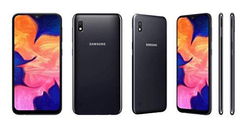 Samsung Galaxy A10 32GB image 3