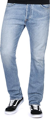 Jeans Levi's ® Jeans O'Patrick Levi's 501 501 ® qd4Ftd