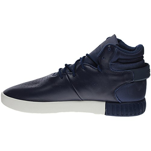 Les Originals Tubulaires Adidas Les Envahisseurs Hommes Chaussures Hommes Hommes R05qnXxz