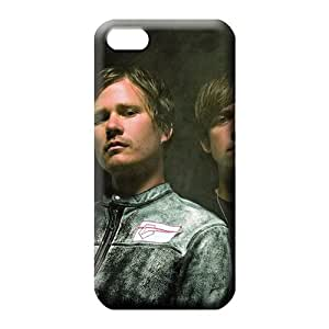 iphone 4 4s High Protection Protective Beautiful Piece Of Nature Cases phone back shell celebrities angels and airwaves