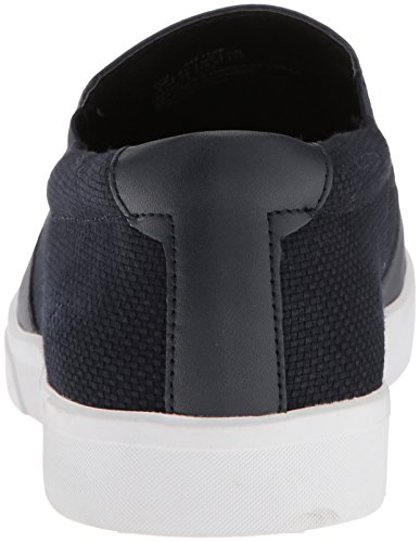 Calvin Klein Men's Ivo Loafer Dark Navy view for sale for sale very cheap 8DCoWdBx