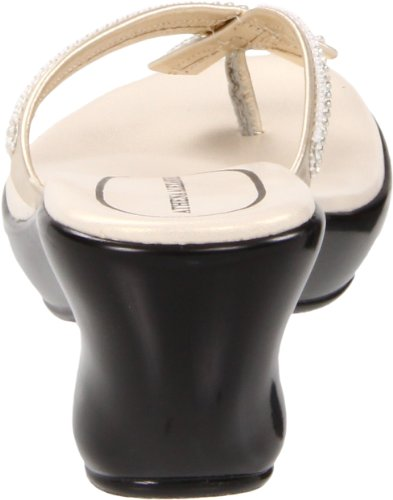 Champagne Di Sandalo Per Donna