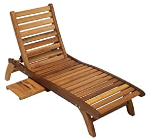 American woods 1305t windsor collection chaise for Chaise windsor