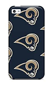 Iphone 5c Hard Case With Awesome Look - QSnLDfP3374NHcbv