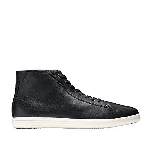Cole Haan Men's Grand Crosscourt High Top Sneaker