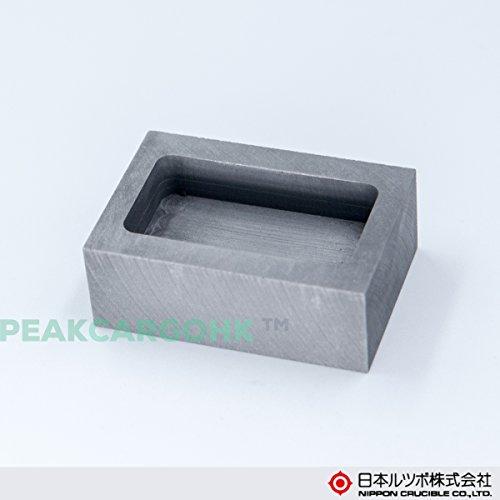 crucible furnace - 5