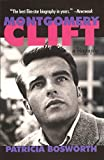 Montgomery Clift: A Biography (Limelight)
