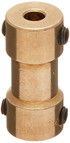 Motor 3.17 Mm Shaft - 3