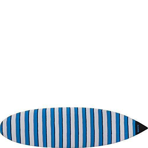 Dakine Knit Surf Board Thruster Socke Taborblue