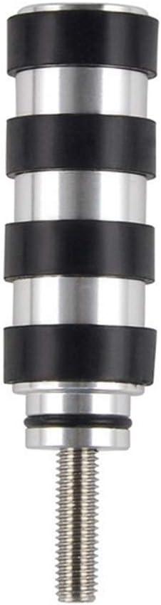 Color : Titanium FUBANGBM Moto Fit poign/ée de Levage for BMW R1250GS R1200GS LC GS Adventure R1200 R 1200 GS R 1200GS LC 2013-2019 Accessoires Pi/èces ADV