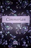 Cimmerian: The light within the dark