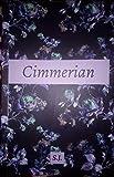 Cimmerian: The light within the dark