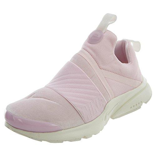 発火するアサート残基Nike Presto Extreme SE ( GS )レディースfashion-sneakers aa3513