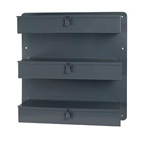 Van Storage Cabinets