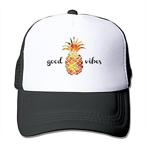 Good Trucker Hat - 9