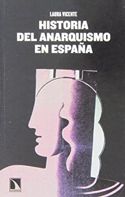 Historia del anarquismo en España: Utopía y realidad Mayor: Amazon ...