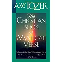 Amazon Best Sellers: Best Tozer, A.W.