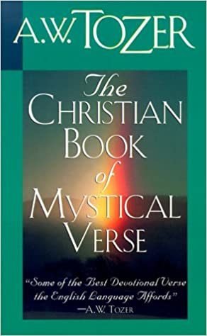 CHRISTIAN BOOK OF MYSTICAL VERSE PDF DOWNLOAD