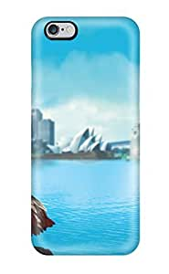 6 4.7 Perfect Case For Iphone - Case Cover Skin