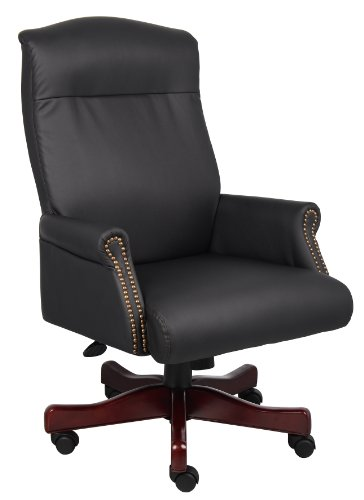 boss-office-products-b970-traditional-executive-chair-in-black
