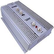 Amplificador de Potencia Proeletronic PQAP-6350 Ganho 35DB 1GHZ