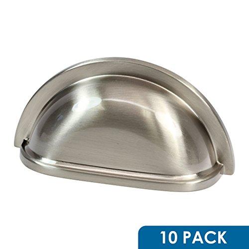 10 Pack Rok Hardware 3