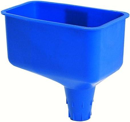 Hopkins 10704 FloTool Spill Saver Measuruing Funnel for sale online